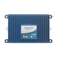 Wilson weBoost Signal 4G M2M Signal Booster | Booster Front