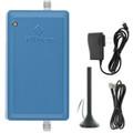 Wilson Signal 3G M2M Signal Booster Mini Mag Kit - 460209