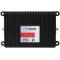 weBoost Drive 3G-M Cell Phone Signal Booster | 470102 Amplifier