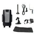 weBoost Drive 3G-S w/ Home & Office Accessory Kit - 470106-H