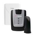 Wilson weBoost RV 4G Cell Signal Phone Booster - 470201