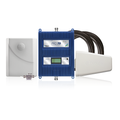 Wilson Pro 70 (50 Ohm) Commercial Signal Booster Kit | 465134F