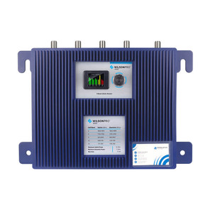 Wilson Pro 4000 Commercial Signal Booster Kit