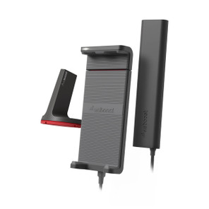 weBoost Drive Sleek 4G Cell Phone Booster Kit