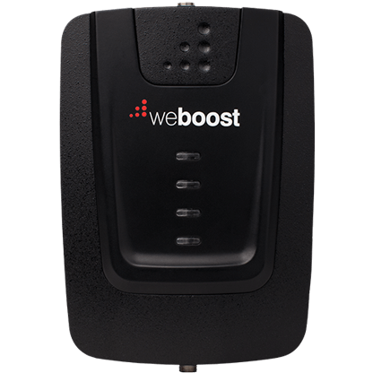weboost 470103F connect 4g cell phone signal booster