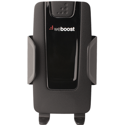 weboost 470107F drive 4g-s cell phone signal booster