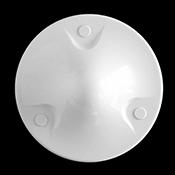 inside dome antenna