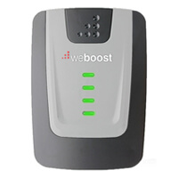 weboost 470101F connect 4g cell phone signal booster