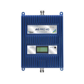 wilson AG Pro 273471 cell phone signal booster