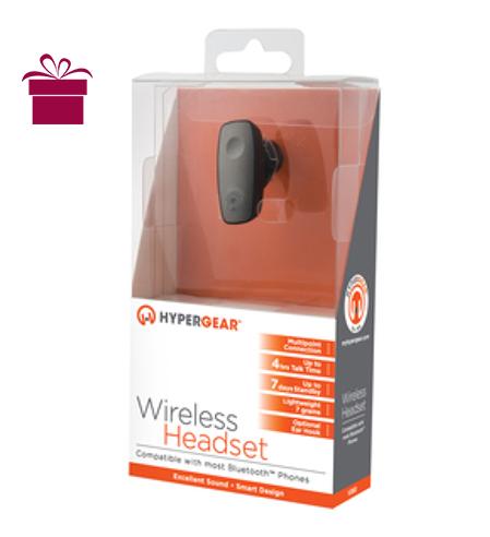 weBoost Drive Sleek 4G Cell Phone Booster Kit 470135