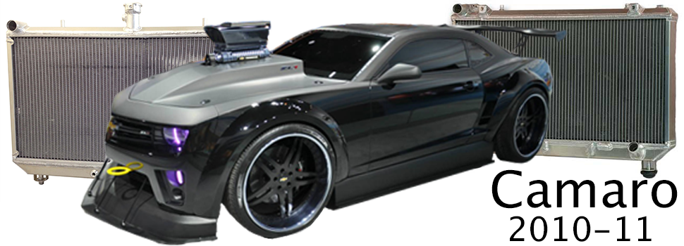 camaro-web-header-5th-gen.png