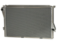 1999-2006 BMW E39 Performance Aluminum Radiator