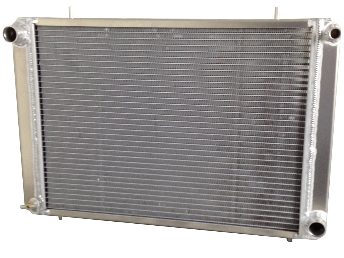 99016 100 2__12223.1442610115.1280.1280?c=2 1975 1976 triumph tr6 tr250 aluminum radiator with fan 1980 Firebird Formula at beritabola.co