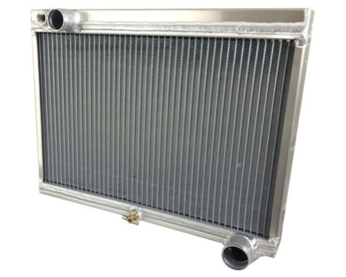 1964-1966 TVR Griffith Aluminum Radiator