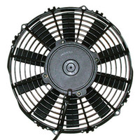 "12"" Medium Profile Pusher Fan"