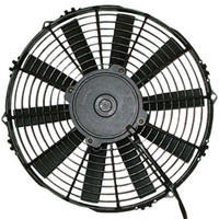 "13"" Medium Profile Pusher Fan"