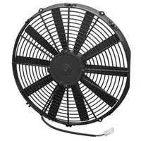 "16"" Medium Profile Puller Fan"