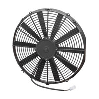 "16"" Medium Profile Pusher Fan"