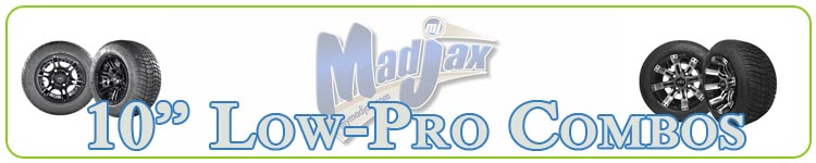 10-madjax-mjfx-low-profile-tire-and-wheel-combos-golf-cart.jpg