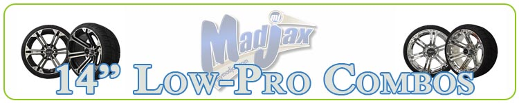 14-madjax-mjfx-low-profile-tire-and-wheel-combos-golf-cart.jpg