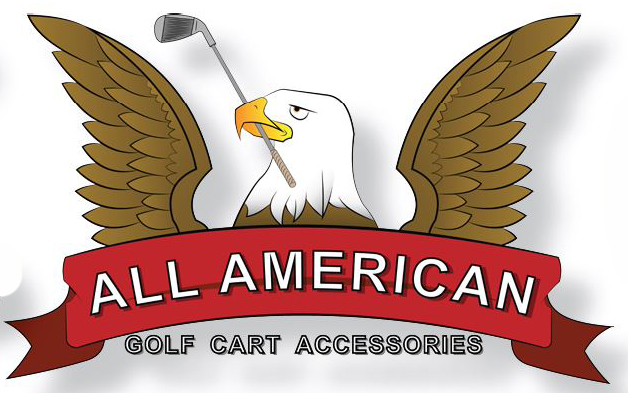 all-american-accessories.jpg