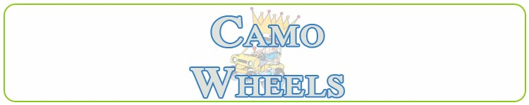 camo-wheels-golf-cart.jpg