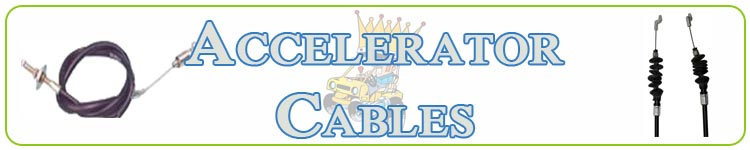 club-car-accelerator-cables-golf-cart.jpg