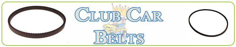 club-car-belts-golf-cart.jpg