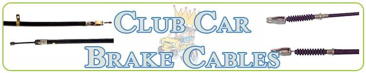 club-car-brake-cables-golf-cart.jpg
