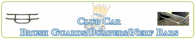 club-car-brush-guards-nerf-bars-bumper-golf-cart.jpg