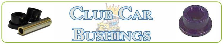 club-car-bushings-golf-cart.jpg