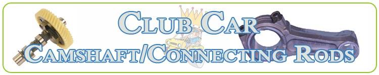club-car-camshaft-connecting-rods-golf-cart.jpg