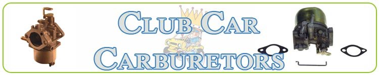 club-car-carburetors-golf-cart.jpg