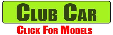Club Car Serial Number