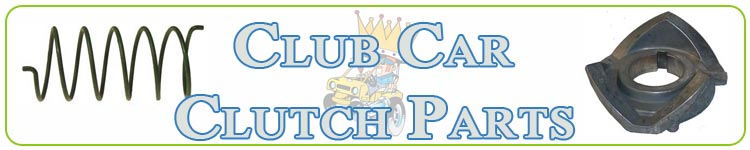 club-car-clutch-parts-golf-cart.jpg