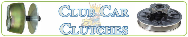 club-car-clutches-golf-cart.jpg