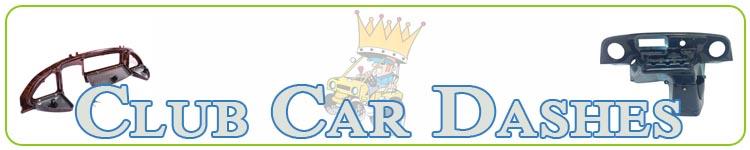 club-car-dash-kits-golf-cart.jpg