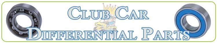 club-car-differential-parts-golf-cart.jpg
