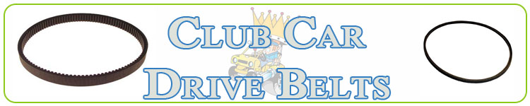club-car-drive-belts-golf-cart.jpg