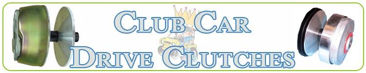 club-car-drive-clutches-golf-cart.jpg