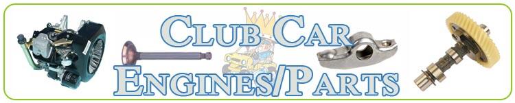 club-car-engine-parts-golf-cart.jpg