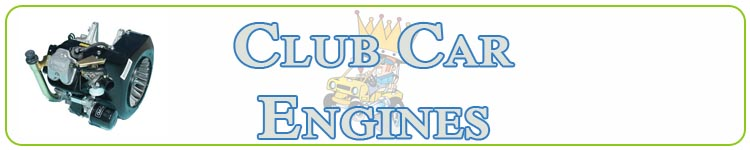 club-car-engines-golf-cart.jpg