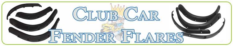 club-car-fender-flares-golf-cart.jpg