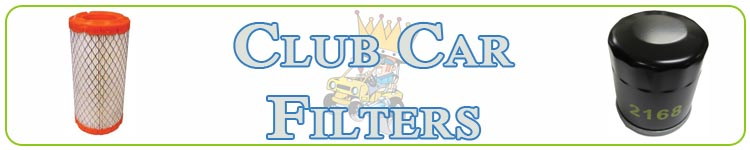 club-car-filter-air-fuel-oil-golf-cart.jpg