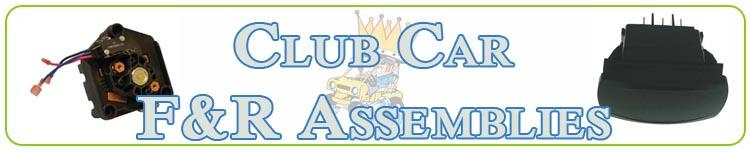 club-car-forward-and-reverse-assembly-golf-cart.jpg