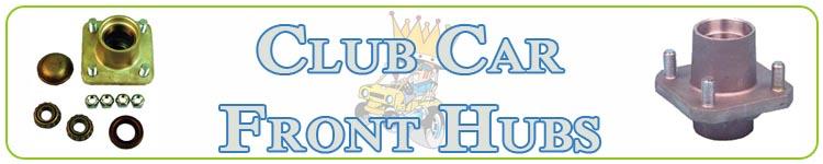 club-car-front-hubs-golf-cart.jpg