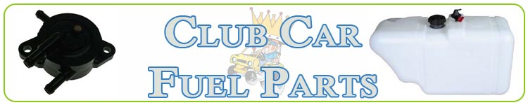 club-car-fuel-parts-golf-cart.jpg