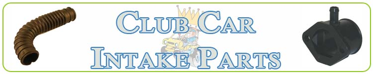 club-car-intake-parts-golf-cart.jpg