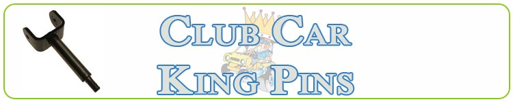 club-car-king-pin-golf-cart.jpg