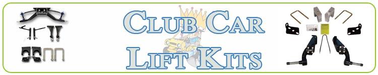 club-car-lift-kits-golf-cart.jpg